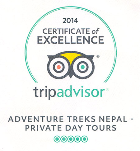 Trekking in Nepal 2019 and 2020, Everest Base Camp Trekking, Everest